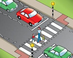 pedestrians_safe-crossing-places_pix