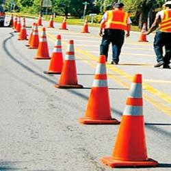 road-safety-cones-250x250