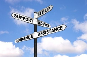 advice-signpost2
