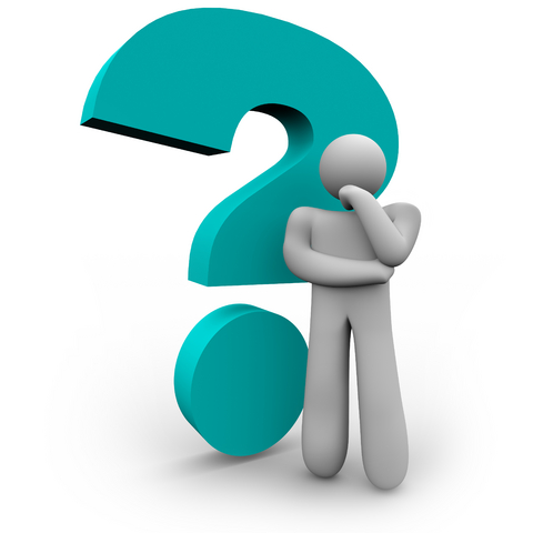questions-to-ask-your-LASIK-doctor
