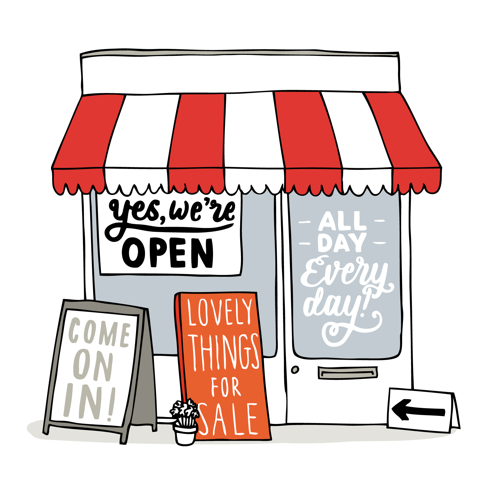Lib Dem Call for Community Shop Cash – Howard Sykes: howardsykes.mycouncillor.org.uk/2015/04/09/lib-dem-call-for...
