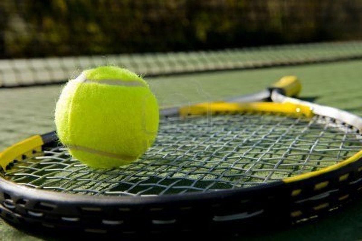 Теннисный мяч в попе фото 25 фотография