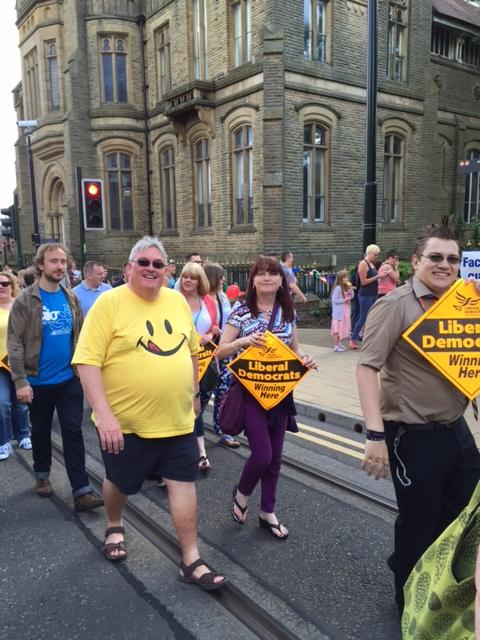 Oldham Pride March 25 07 15 B