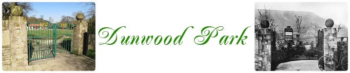 dunwood park