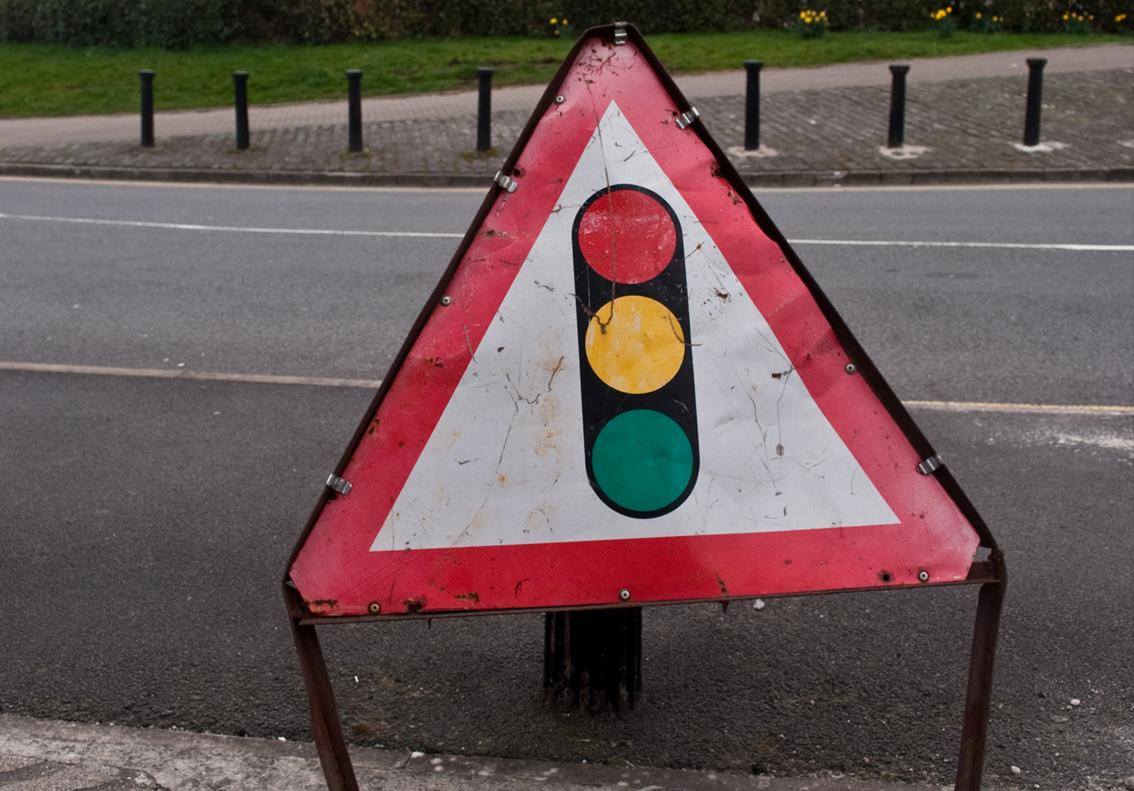 temporary-traffic-lights