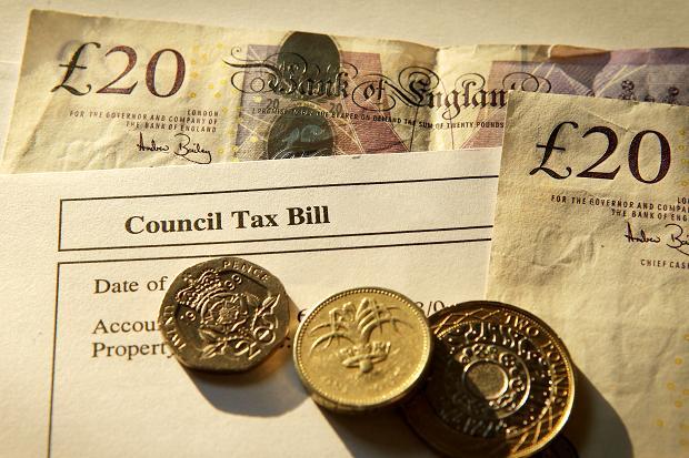 Lib Dem Alternative Budget Speech By Councillor Howard