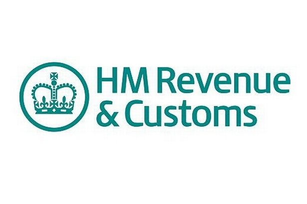 Letter sent to chancellor and hmrc chief executive about oldham tax office howard sykes - Hm revenue office address ...