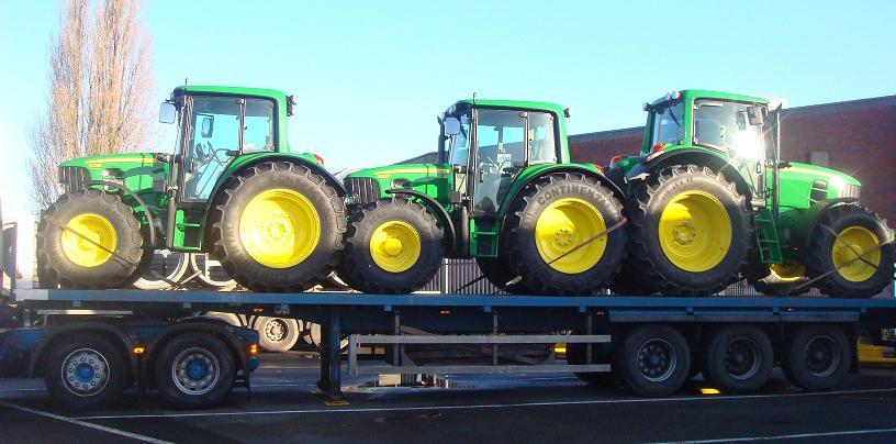 tractors_on_flat_trailer