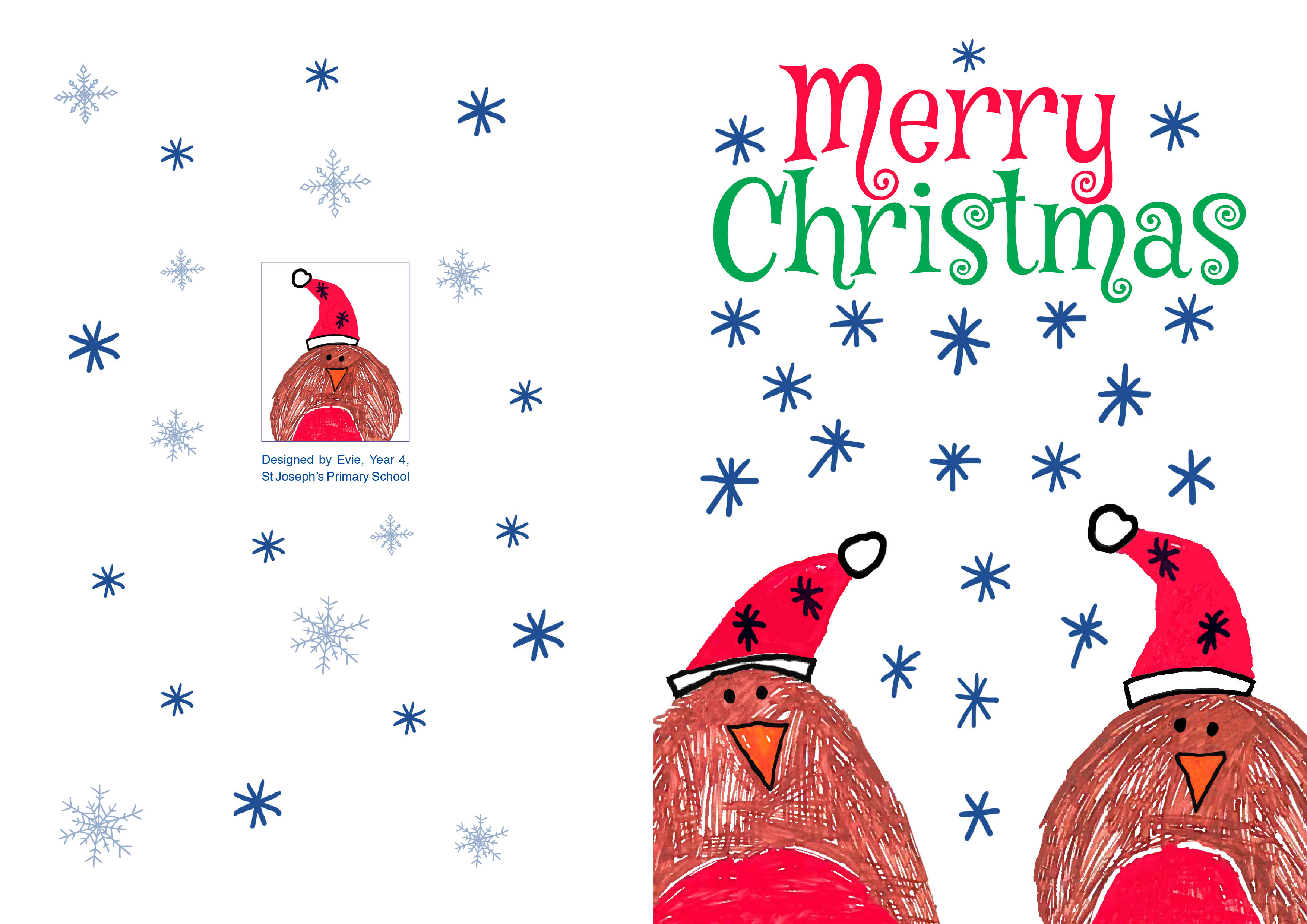 christmas-card-front-2016