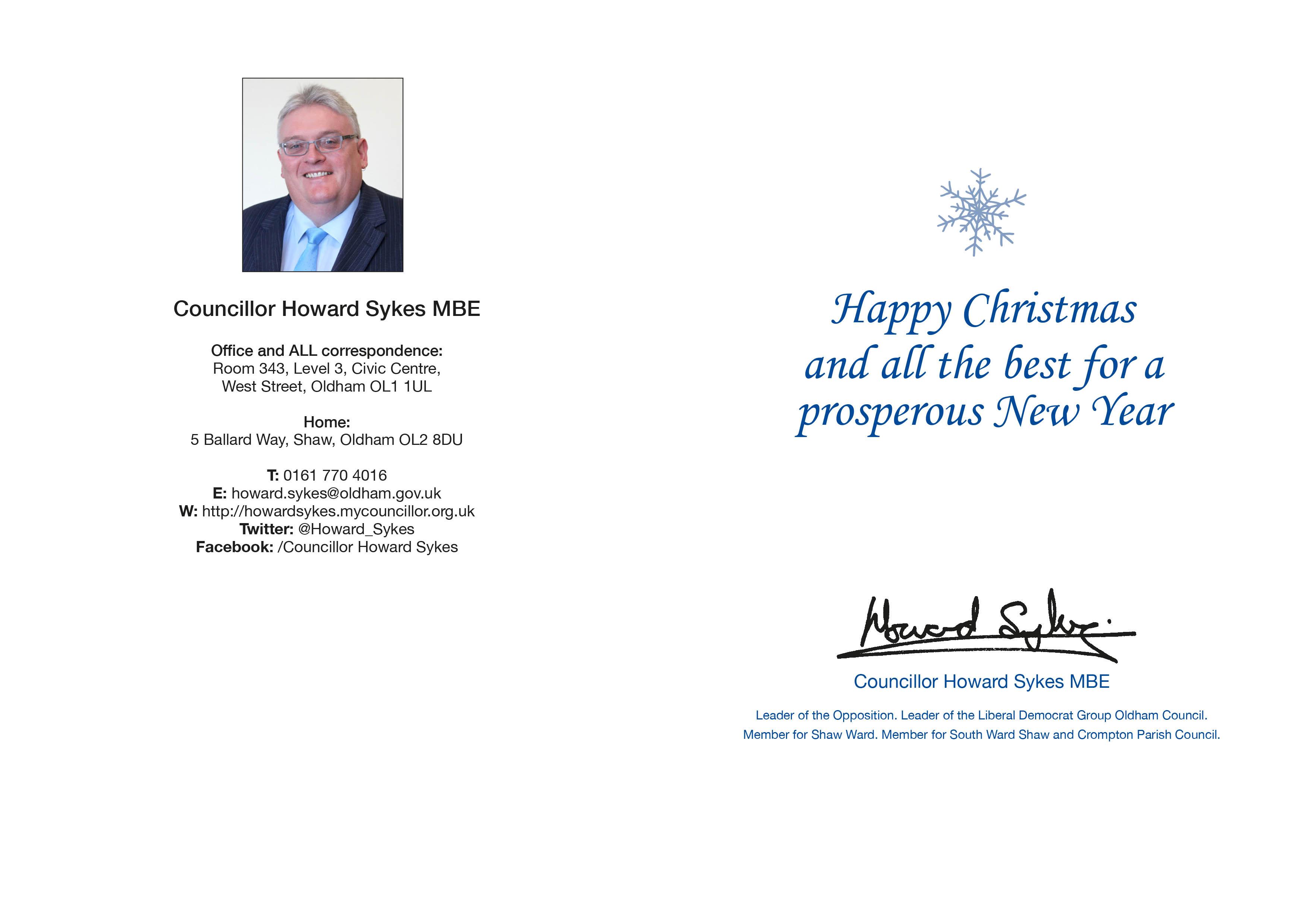 christmas-card-inside-2016