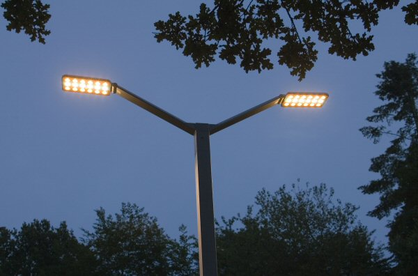 Oldham Liberal Democrats want LEDs to Light Way to a Green ...